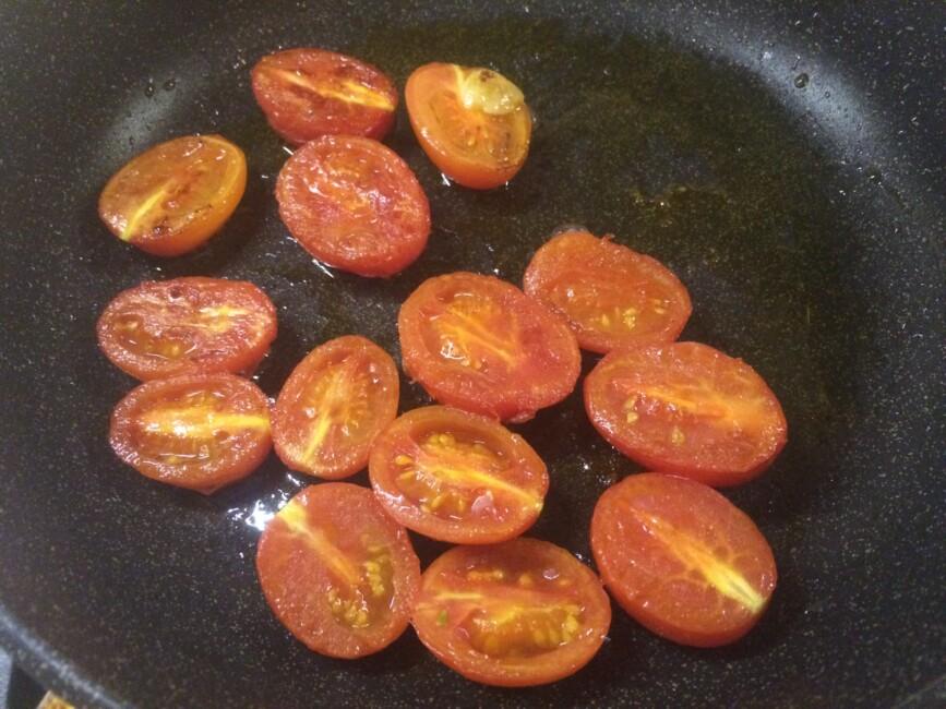 sous-iz-svezhih-pomidorov-5