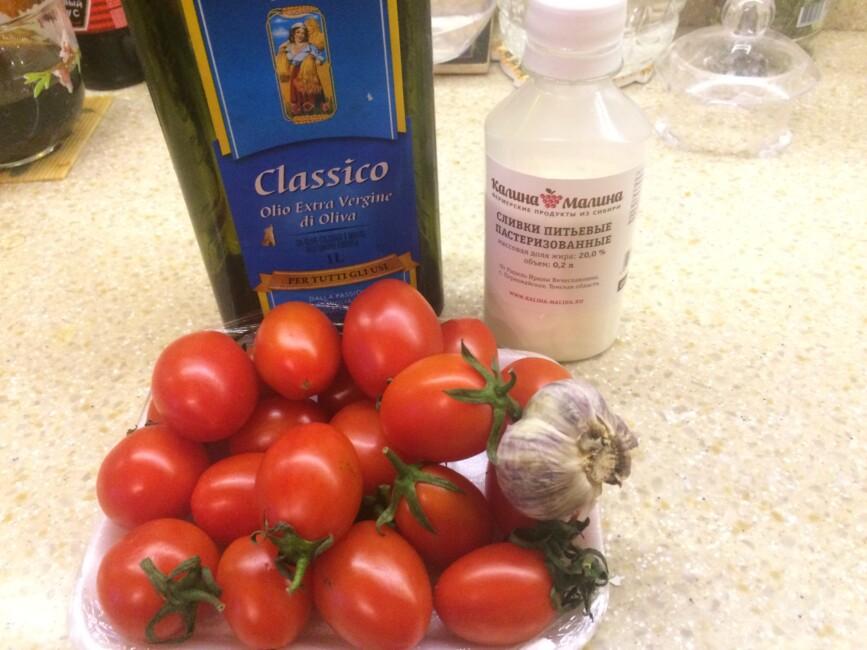 sous-iz-svezhih-pomidorov-1