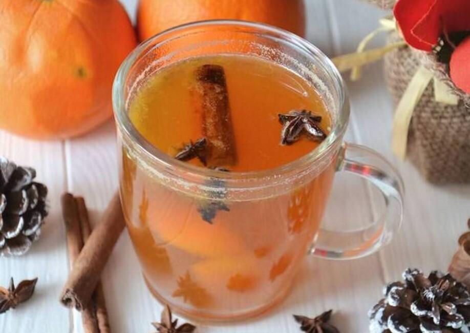 apelsinovyj-punsh-q