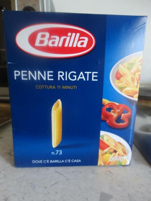 pasta-so-slivkami-i-bekonom-2
